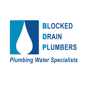 Blocked Sewers and Blocked Drains