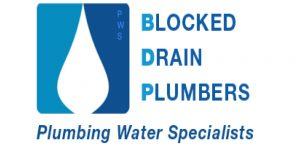 blocked-drain-plumbers