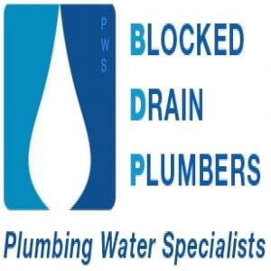 blocked-drains